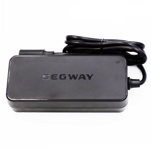 Genuine Charger For Segway ES1/ES2/ES4