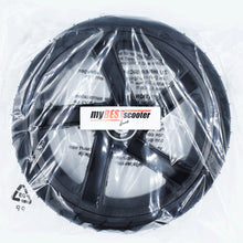 "8"" Rear Wheel Replacement For Segway ES1/ES2"