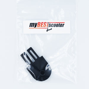 Charging Port Rubber Cap For Segway ES1/ES2 E-Scooter