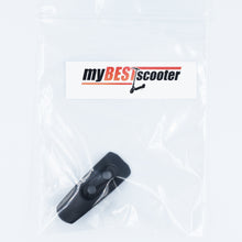 Hook For Segway ES1/ES2 E-Scooter