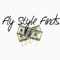 Fly Style Finds