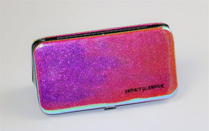 Periwinkle - Magnetic Tweezer Case