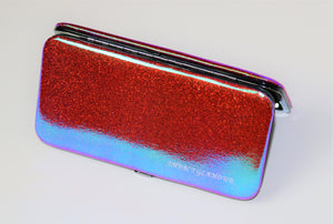 Rosetta  - Magnetic Tweezer Case