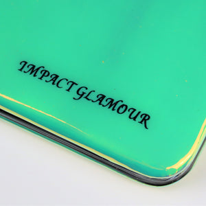 Tinkerbell - Magnetic Tweezer Case