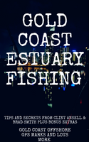 Gold Coast estuary fishing secrets ebook