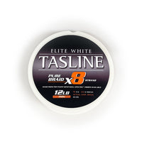 Tasline elite braid
