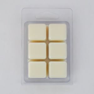 Japanese Honeysuckle - 100 % Soy Wax Melts | Miss LA Soaps: soy wax melts, soy wax cubes, soy aromatherapy cubes, natural handmade wax cubes, natural bathroom products