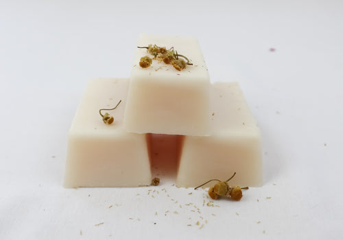 Organic Coconut Oil Soap | Miss LA Soaps: handmade bar soap, handmade artisan soap, all natural bath products, high end bath body products