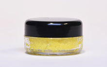 Sweet Pineapple - Lip Scrub | Miss LA Soaps: handmade natural lip balm, bath and body natural products, all natural lip balm, handmade bath and body