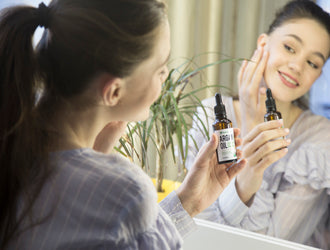 What is Argan Oil and How can it help you?