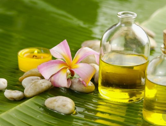 What is Castor Oil? Benefits of Castor Oil!