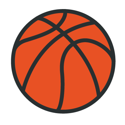 Basketball Products | Murray Sporting Goods