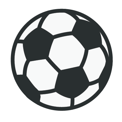 Soccer Products | Murray Sporting Goods