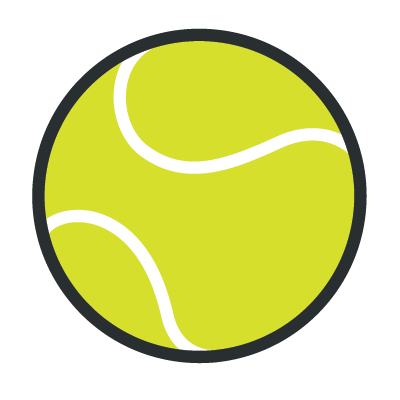 Tennis Products | Murray Sporting Goods