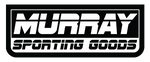 Murray Sporting Goods | Online Sporting Goods Store
