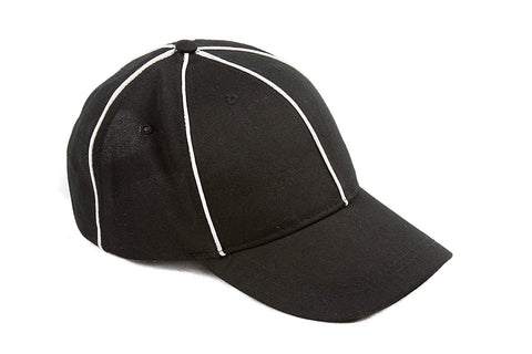 Murray Sporting Goods Referee Hat