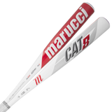 2019 Marucci CAT8 BBCOR Baseball Bat | Side x Side | Murray Sporting Goods