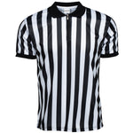 Murray Sporting Goods Men's Football Collared Referee Shirt - Front