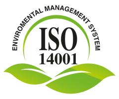 Centon.my -ISO 14001 Environmental Management System EMS