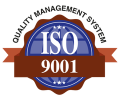 Centon.my -ISO 9001 Quality Management System QMS