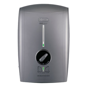 CENTON Grande Instant Shower Water Heater | Silky Grey
