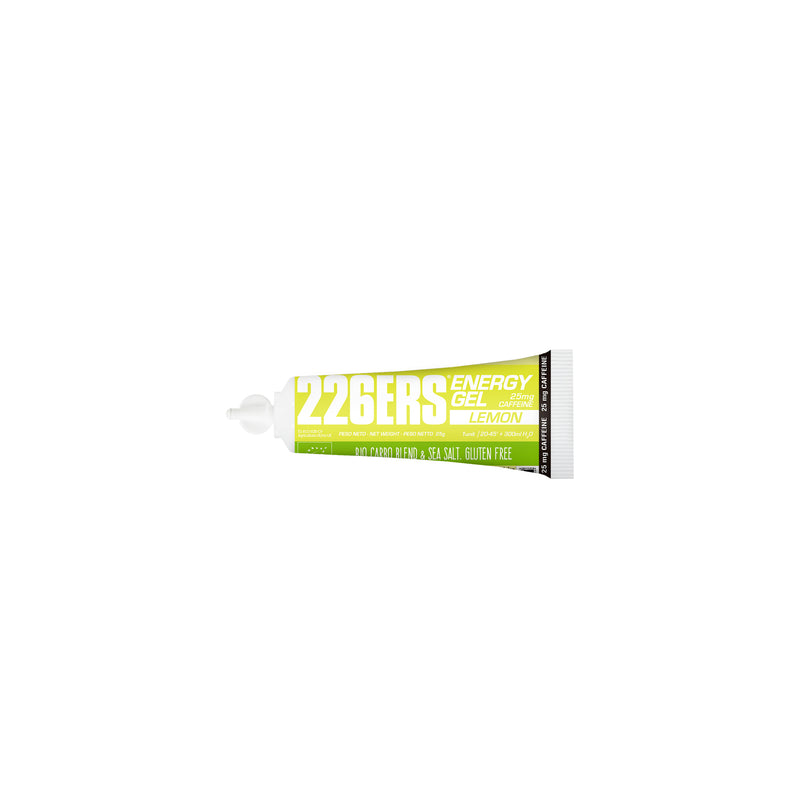 Bio energy gel 226ers - Aqua Zone