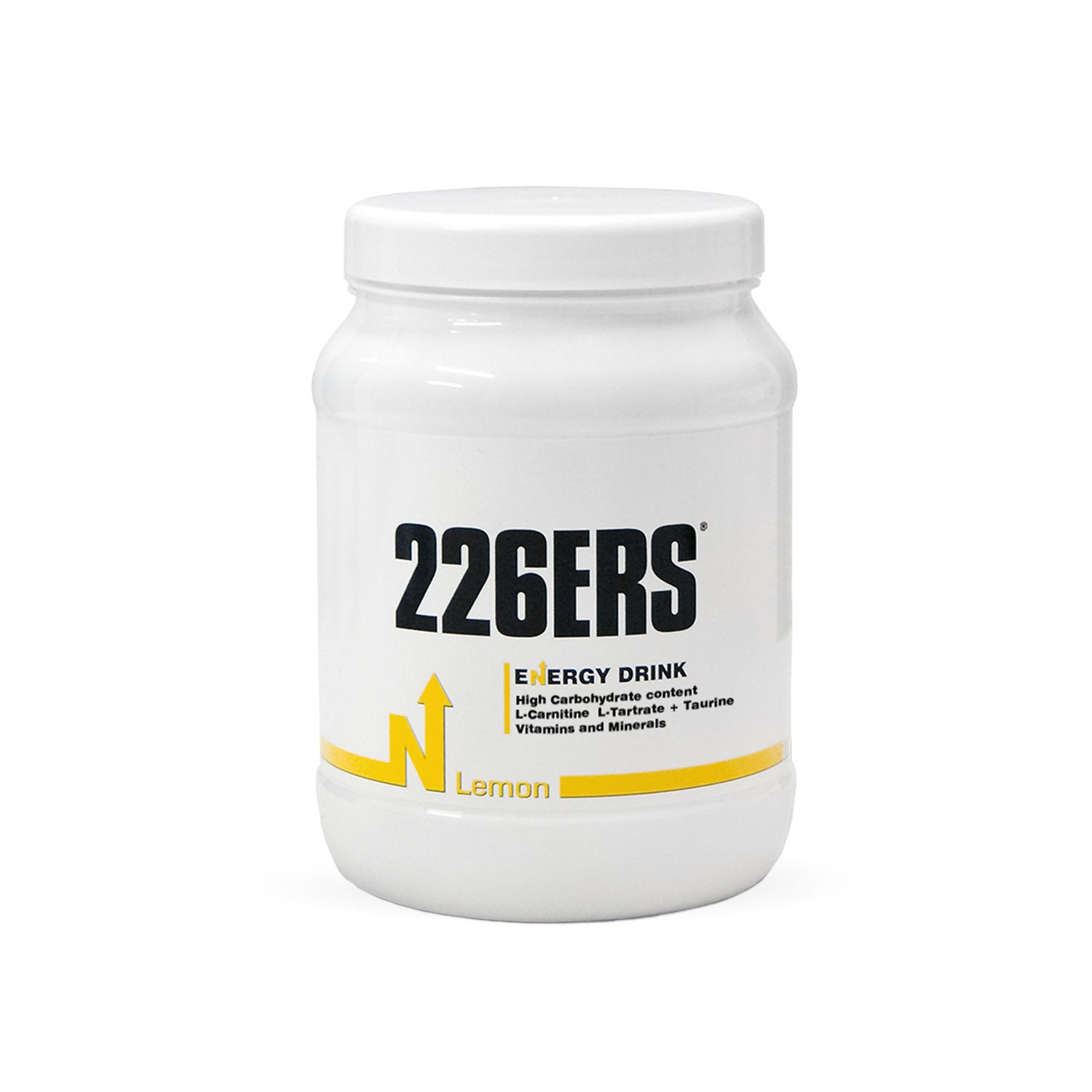 Energy Drink 226ers - Aqua Zone