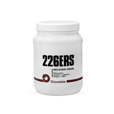 Recovery Drink 226ers - Aqua Zone