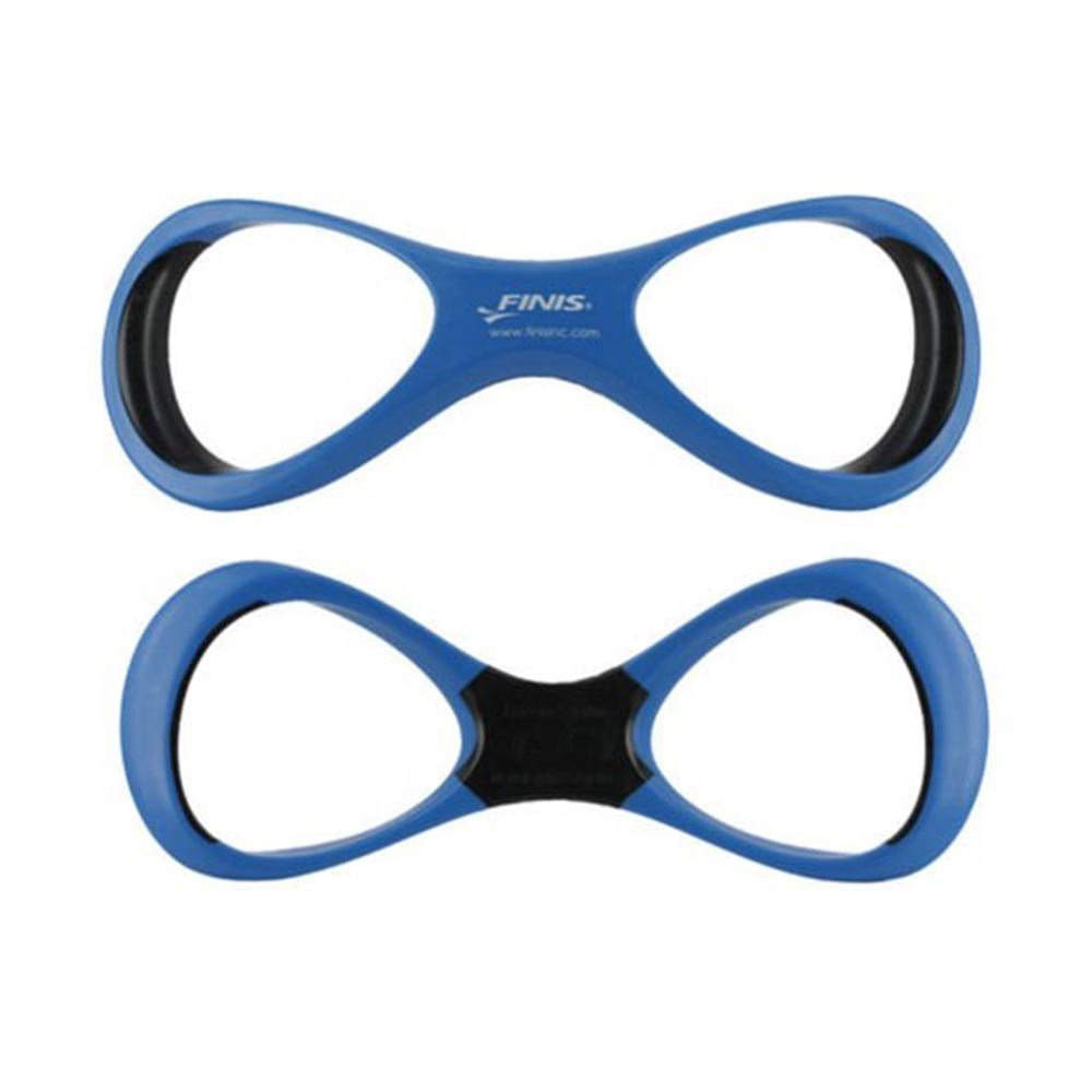 Fulcrum Finis Junior - Aqua Zone