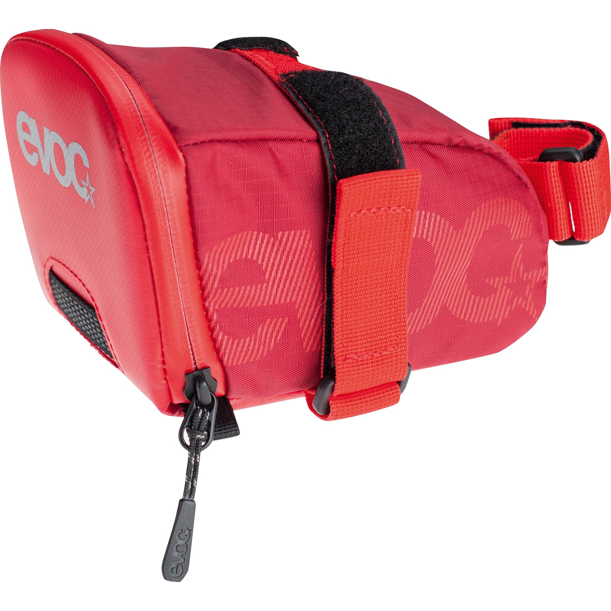 Bolso Evoc Tour Para Asiento Red-Ruby