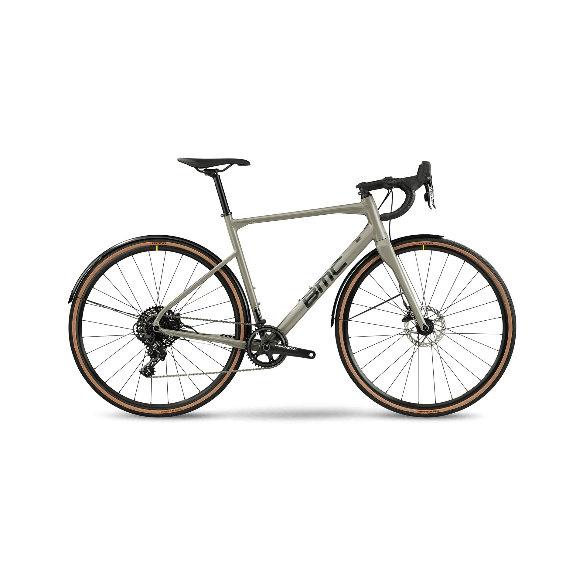 Bicicleta Bmc Roadmachine X 54 2021