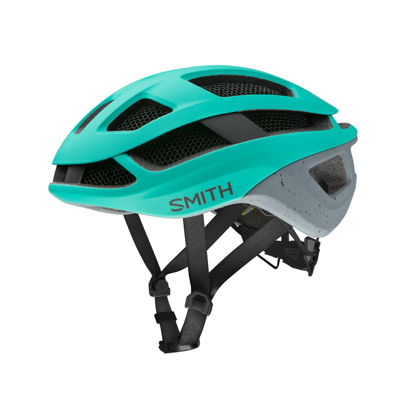 Casco Smith Trace Mips Mt Calipso M