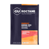Gu Roctane Drink Tropical - Aqua Zone