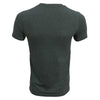 Polera Sram Shifty gris - Aqua Zone