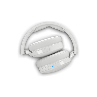 Audifonos SkullCandy Hesh 3 Wireless Over-ear Vice/Gray - Aqua Zone