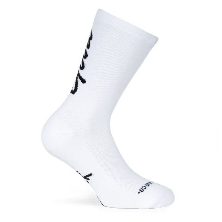 Calcetines Pacific Good Vibes WHITE