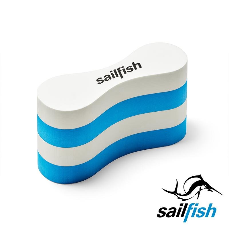 Pullbuoy Sailfish - Aqua Zone