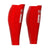 R2 Oxygen Rojo Compressport - Aqua Zone