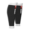 R2 Oxygen Negro Compressport - Aqua Zone