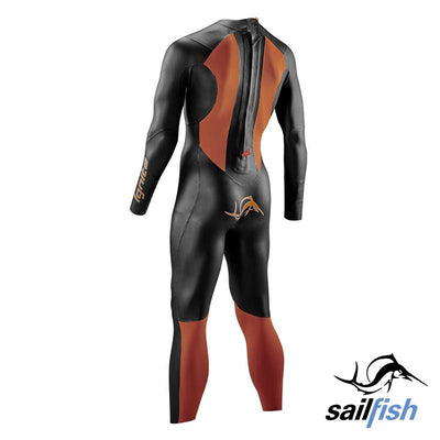 Traje de Neopreno Ignite Sailfish - Aqua Zone