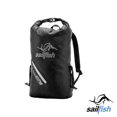 Traje de Neopreno Ultimate IPS Plus Sailfish - Aqua Zone