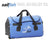 Travel Bag Boulder 120L SAILFISH - Aqua Zone