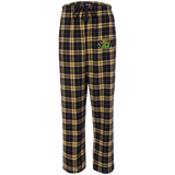 F20 Unisex Flannel Pants