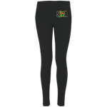 S08 Women's Leggings