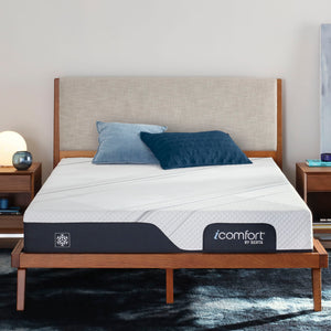 iComfort - CF1000 Medium Mattress