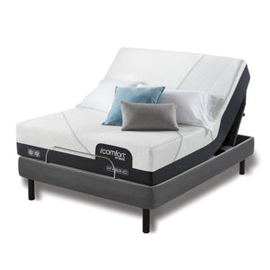 iComfort Hybrid - CF2000 Extra Firm Mattress
