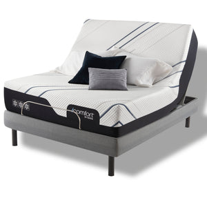iComfort - CF3000 Medium Mattress