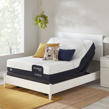 Load image into Gallery viewer, iComfort Hybrid - CF1000 Cushion Firm Mattress