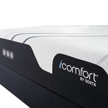 Load image into Gallery viewer, iComfort - CF3000 Plush Mattress