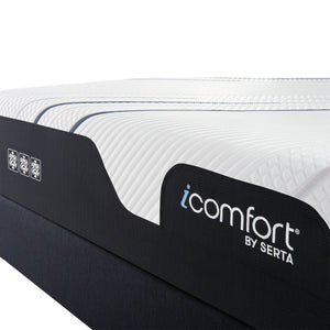 iComfort - CF3000 Plush Mattress